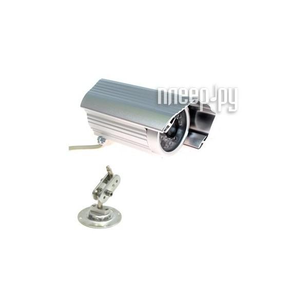 Аналоговая камера Orient YC-34-M8B  Pleer.ru  1757.000