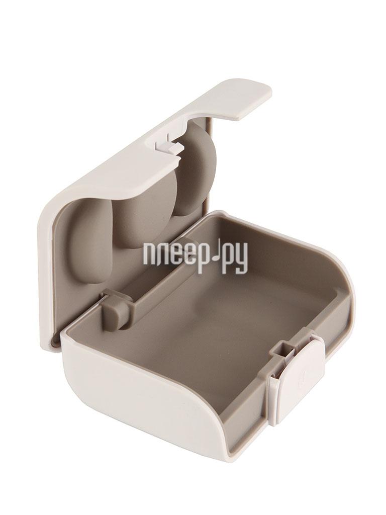 Аксессуар Unitron Hardcase Large White 017-5265 - футляр  Pleer.ru  250.000