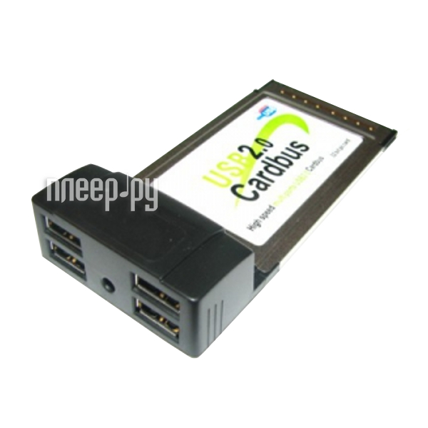 Контроллер Mobiledata PM01E  Pleer.ru  464.000