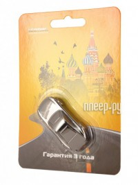 USB Flash Drive 16Gb - Iconik Порше MT-PORSHE-16GB
