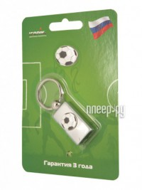 USB Flash Drive 16Gb - Iconik Футбол MT-FTB-16GB