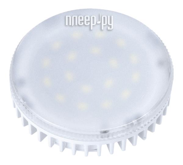Лампочка Navigator 94 268 NLL-GX53-7-230-2.7K  Pleer.ru  281.000