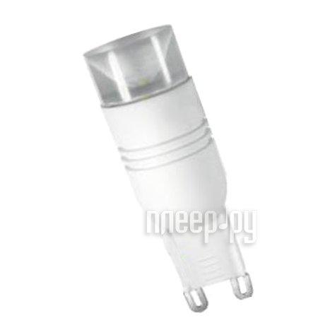 Лампочка Navigator 94 399 NLL-G9-2.5-230-3K  Pleer.ru  193.000