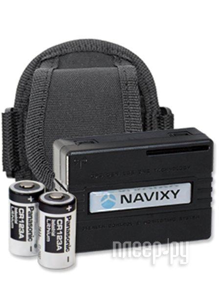 Трекер Navixy X-Pet 3  Pleer.ru  5611.000