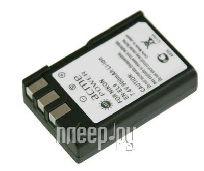 Аккумулятор AcmePower AP EN-EL9  Pleer.ru  327.000
