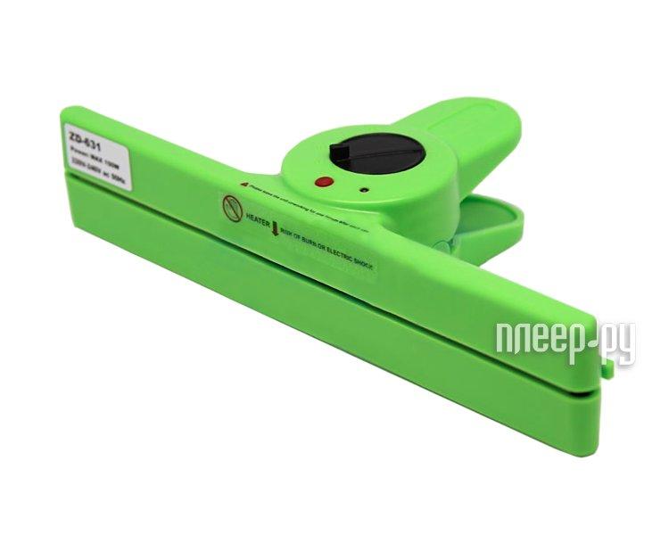 Вакуумный упаковщик Rexant 12-0055  Pleer.ru  1397.000