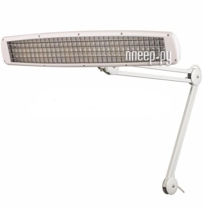 Лампа Rexant 31-0404 White  Pleer.ru  2417.000