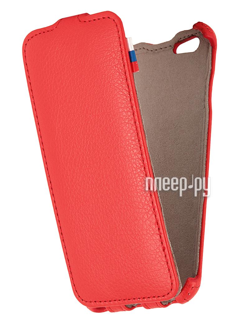 Аксессуар Чехол Ainy for iPhone 6  Pleer.ru  996.000