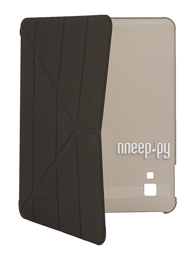 Аксессуар Чехол PiPO P1 Black  Pleer.ru  951.000