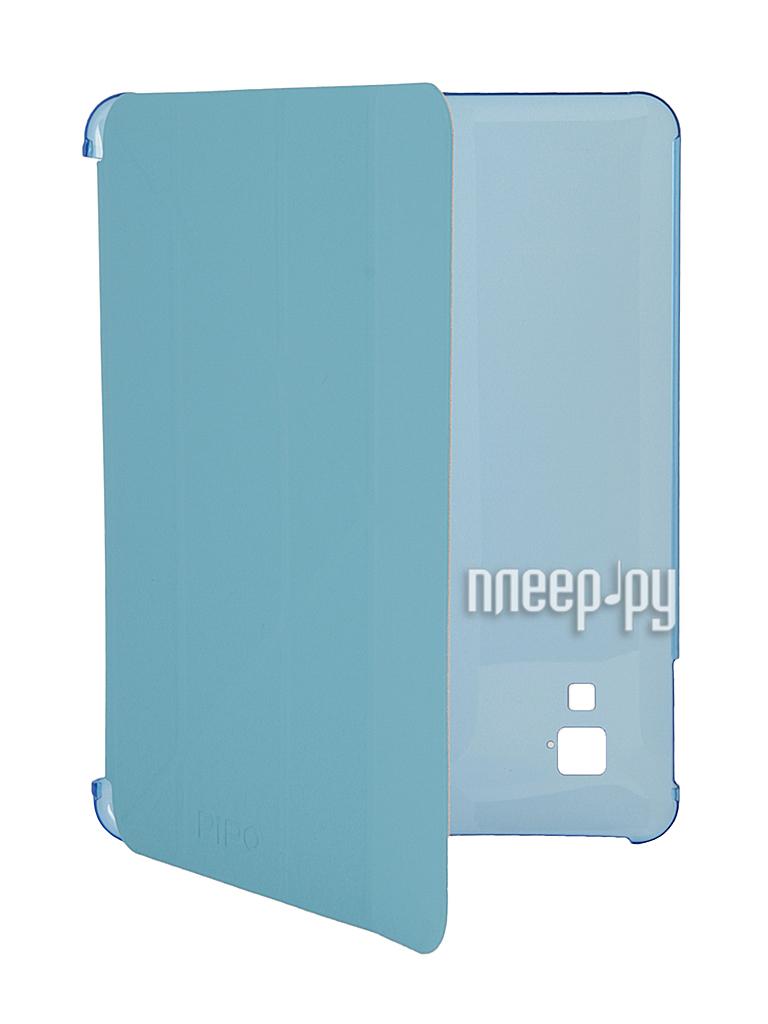 Аксессуар Чехол PiPO P1 Blue  Pleer.ru  951.000