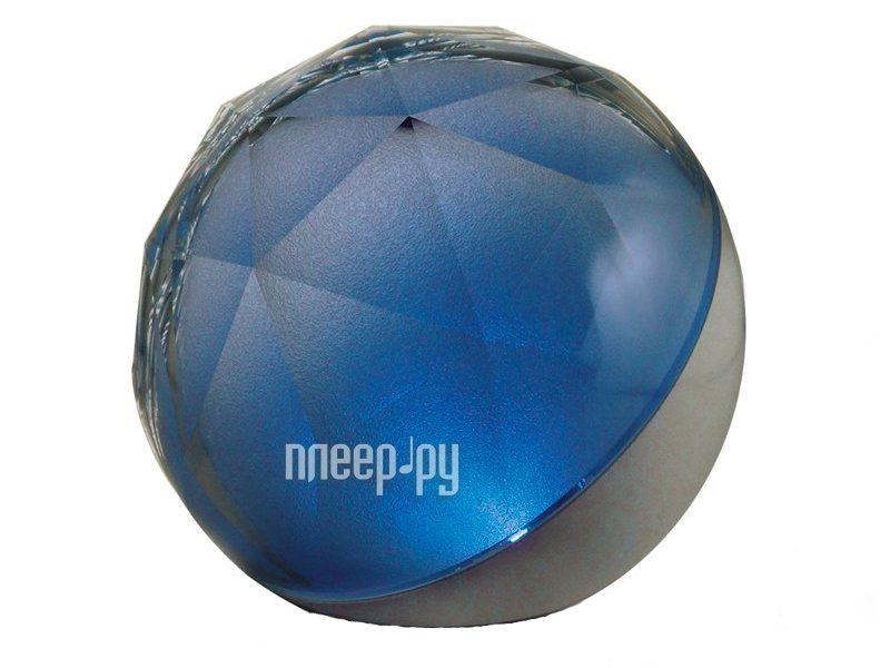 Нейроинтерфейс NeuroSky Brainwave Zen Lamp  Pleer.ru  4978.000