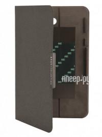 ����� ASUS MeMO Pad 7 ME176C/ME176CX Folio Cover Black 90XB015P-BSL1X0