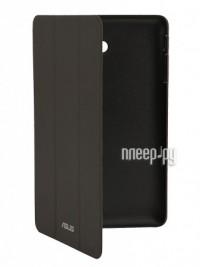 ����� ASUS Fonepad 7 ME372CL/ME373CL Tricover Black 90XB015P-BSL1A0