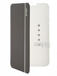 ����� ASUS MeMO Pad 7 ME176C / ME176CX MagSmart Cover Silver-Grey 90XB015P-BSL1J0