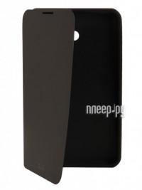 ����� ASUS MeMO Pad 7 ME170C / FE170CG Persona Cover Black 90XB015P-BSL1D0
