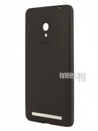 ����� ASUS ZenFone 6 A600CG Bumper Black