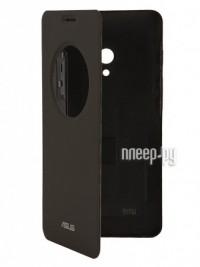 ����� ASUS ZenFone 5 View Flip Cover Black