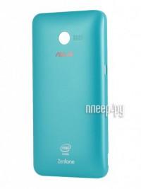 ������ ������ ASUS ZenFone 4 Zen Case Blue 90XB00RA-BSL170