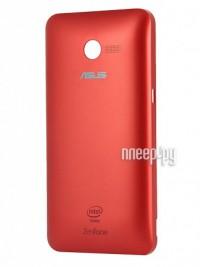 ������ ������ ASUS ZenFone 4 Zen Case Red 90XB00RA-BSL160