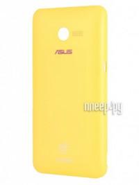 ������ ������ ASUS ZenFone 4 Zen Case Yellow 90XB00RA-BSL180