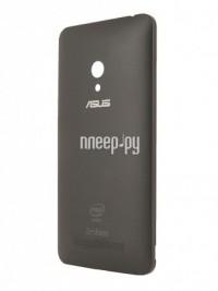 ������ ������ ASUS ZenFone 5 Zen Case Black 90XB00RA-BSL230