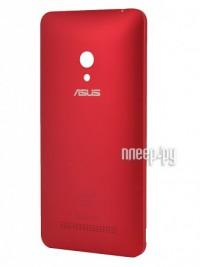 ������ ������ ASUS ZenFone 5 Zen Case Red 90XB00RA-BSL250