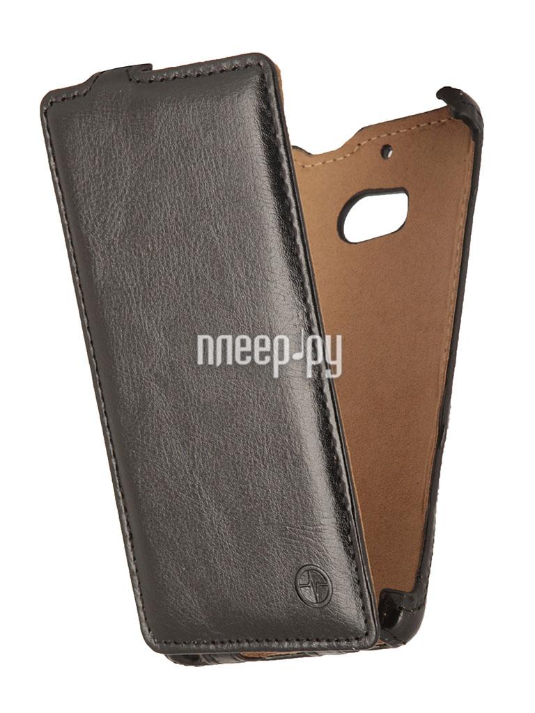 Аксессуар Чехол Nokia Lumia 930 Pulsar Shellcase Black PSC0206  Pleer.ru  1121.000