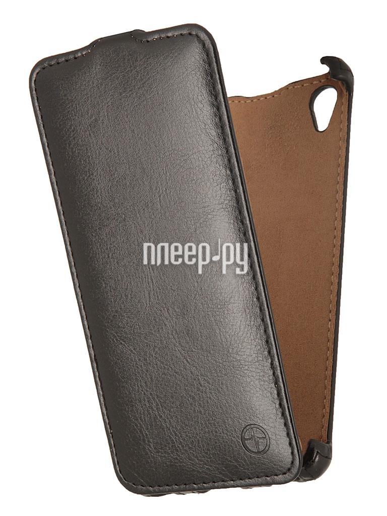 Аксессуар Чехол Sony Xperia Z2 Pulsar Shellcase Black PSC0170  Pleer.ru  1121.000
