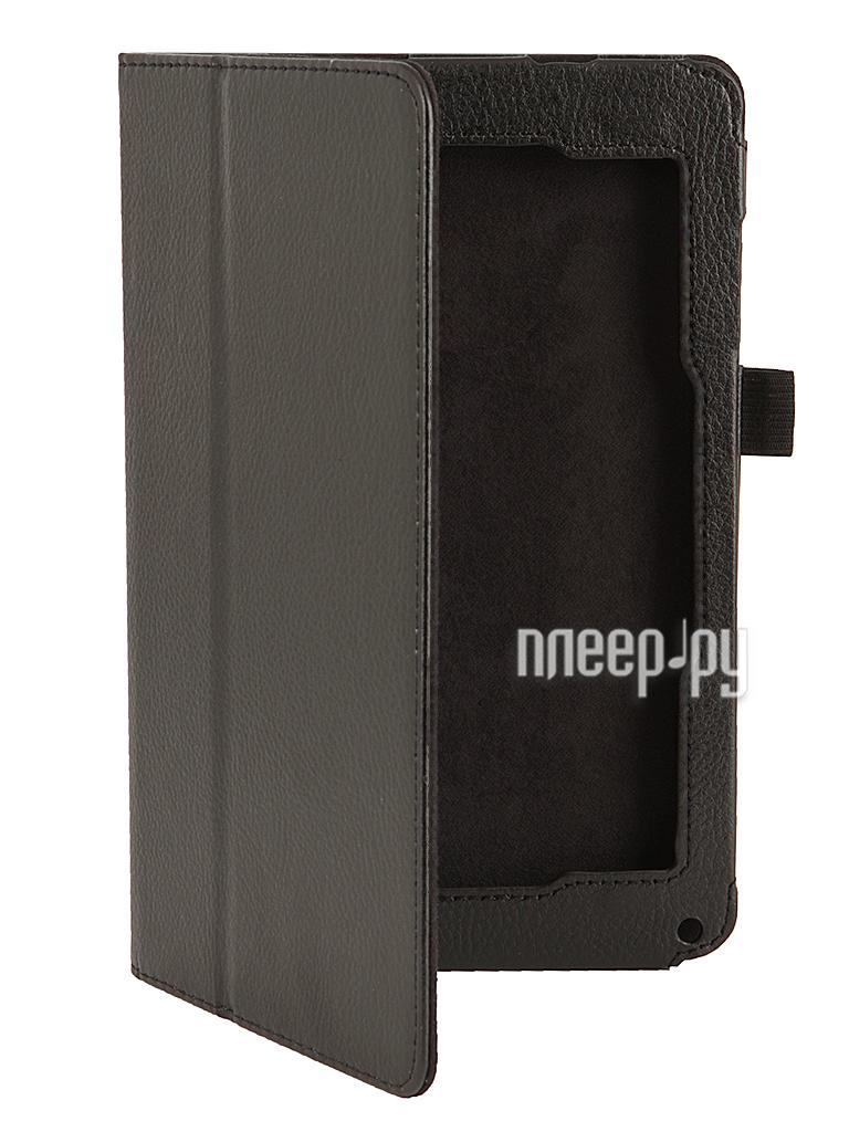 Аксессуар Чехол Acer Iconia Tab B1-710 Palmexx Smartslim иск  Pleer.ru  850.000