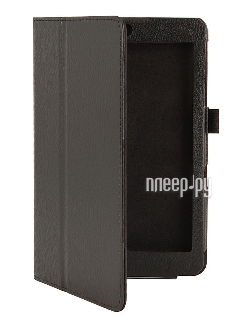 Аксессуар Чехол Acer Iconia Tab B1-730 Palmexx Smartslim иск  Pleer.ru  850.000