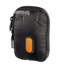 ����� Hama Sorento 60C Black-Orange 023103