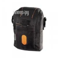 ����� Hama Sorento 40G Black-Orange 023107