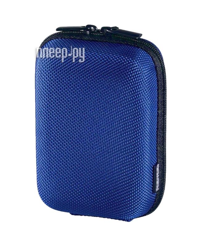Сумка Hama Colour Style 60L Blue 023151  Pleer.ru  122.000