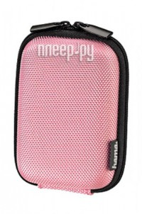 ����� Hama Colour Style 60L Pink 023153