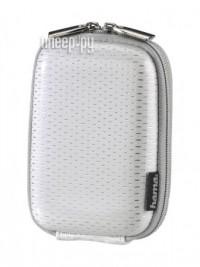 ����� Hama Hardcase Glossy 40G White 023155