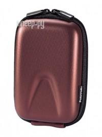 ����� Hama Hardcase Thumb 40G Red 103762
