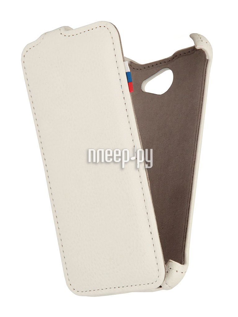 Аксессуар Чехол Ainy for HTC Desire 516  Pleer.ru  995.000