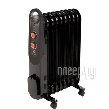 Обогреватель Electrolux EOH/M-4209 2000W  Pleer.ru  2561.000