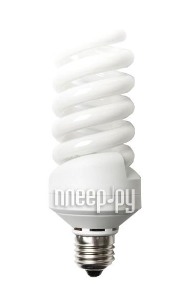 Галогенная лампа Bowens BW-3457 5600K 30W E27  Pleer.ru  837.000
