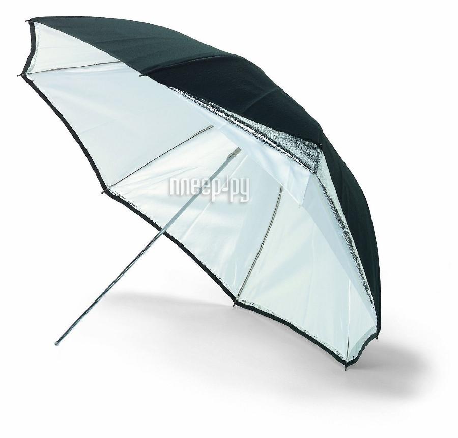 Зонт Bowens BW-4036 90cm / 92cm