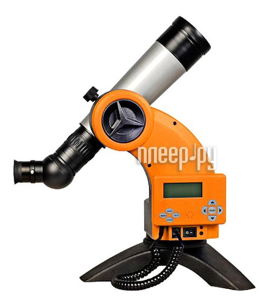 Телескоп iOptron Astroboy Orange 9404rus  Pleer.ru  4950.000