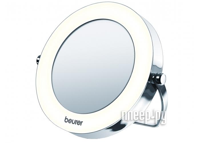 Зеркало Beurer BS 29  Pleer.ru  417.000