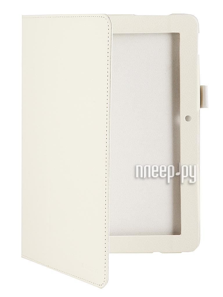 Аксессуар Чехол IT Baggage FOR ASUS TF103C/TF103CG иск  Pleer.ru  1101.000