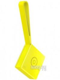 Nokia WS-2 02738C5 Yellow
