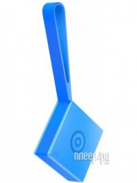 Nokia WS-2 02738C1 Blue