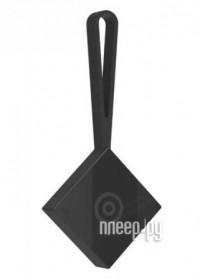 Nokia WS-2 02738B3 Black