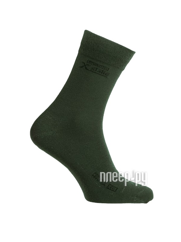 Носки Lasting XOL 620 M  Pleer.ru  520.000