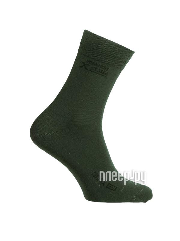 Носки Lasting XOL 620 S  Pleer.ru  520.000
