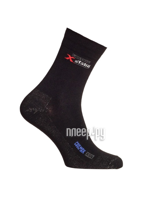 Носки Lasting XOL 900 M  Pleer.ru  520.000