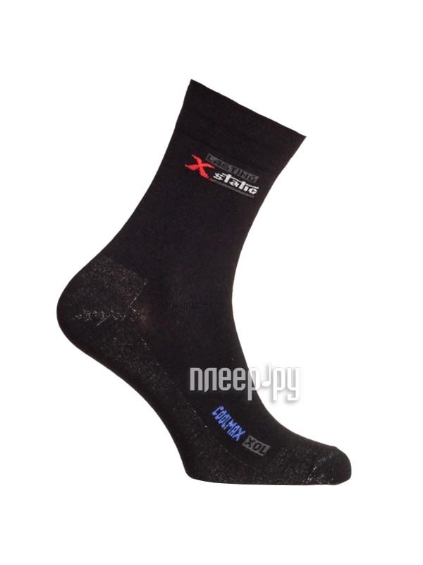 Носки Lasting XOL 900 S  Pleer.ru  520.000